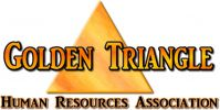 Golden Triangle Human Resources Association